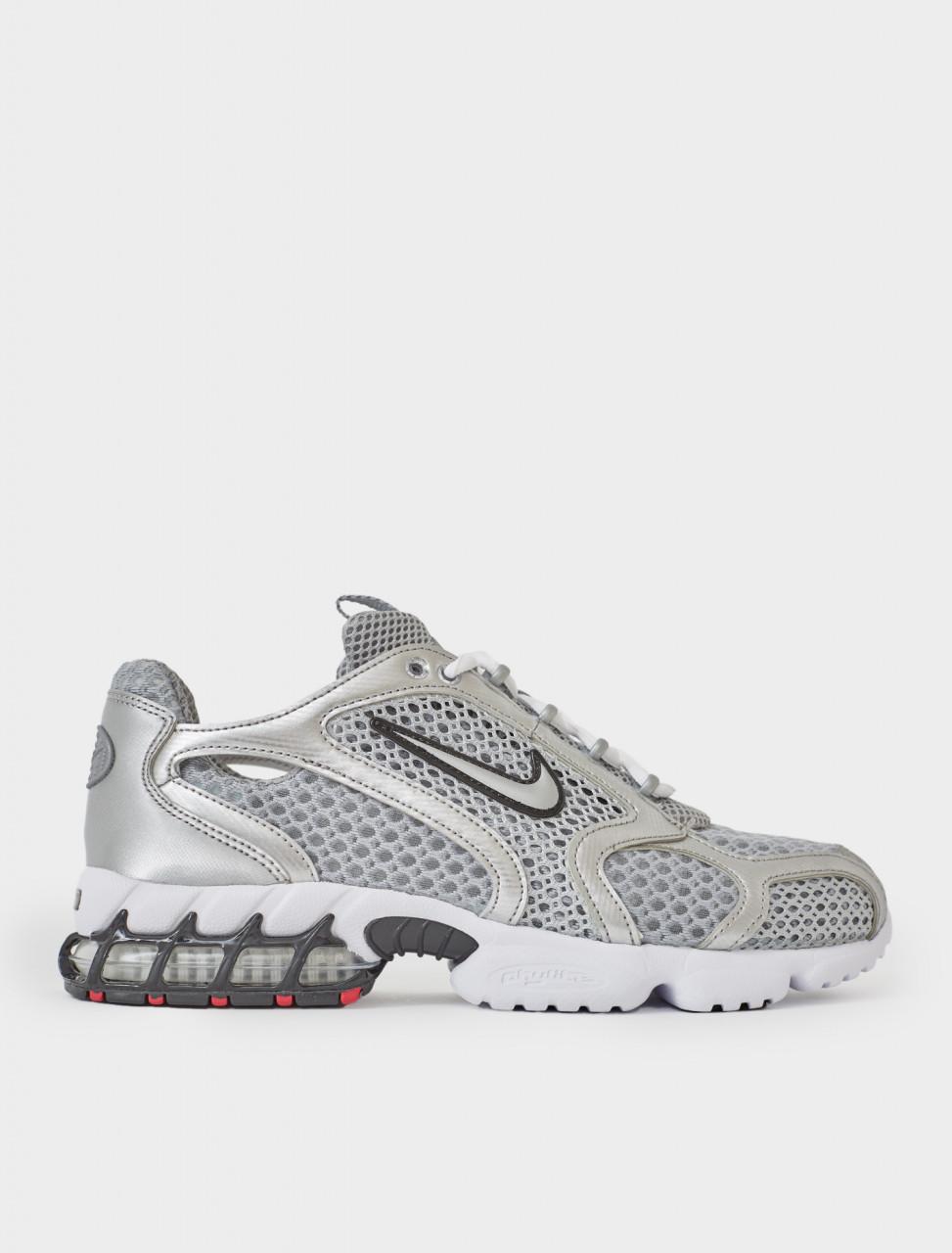 Men's Air Zoom Spiridon Cage 2 Sneaker