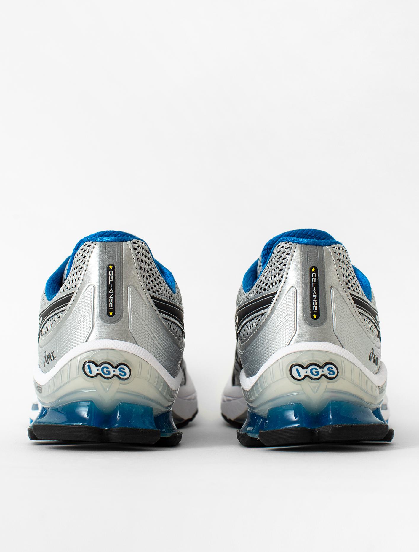 reputable site 569f0 4d1d5 Asics Gel-Kinsei OG Sneaker