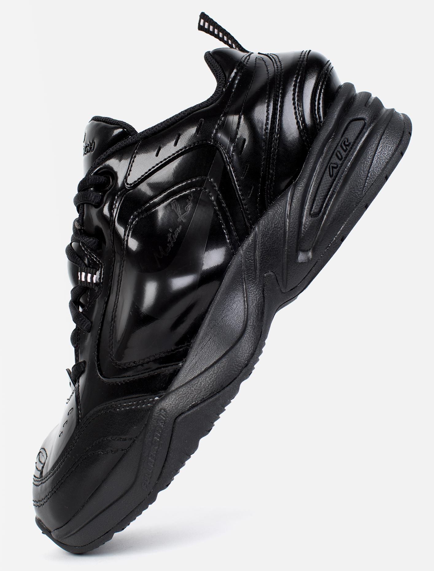 the best attitude 6c396 beeca ... Vorschau  x Martine Rose Air Monarch IV Sneaker ...