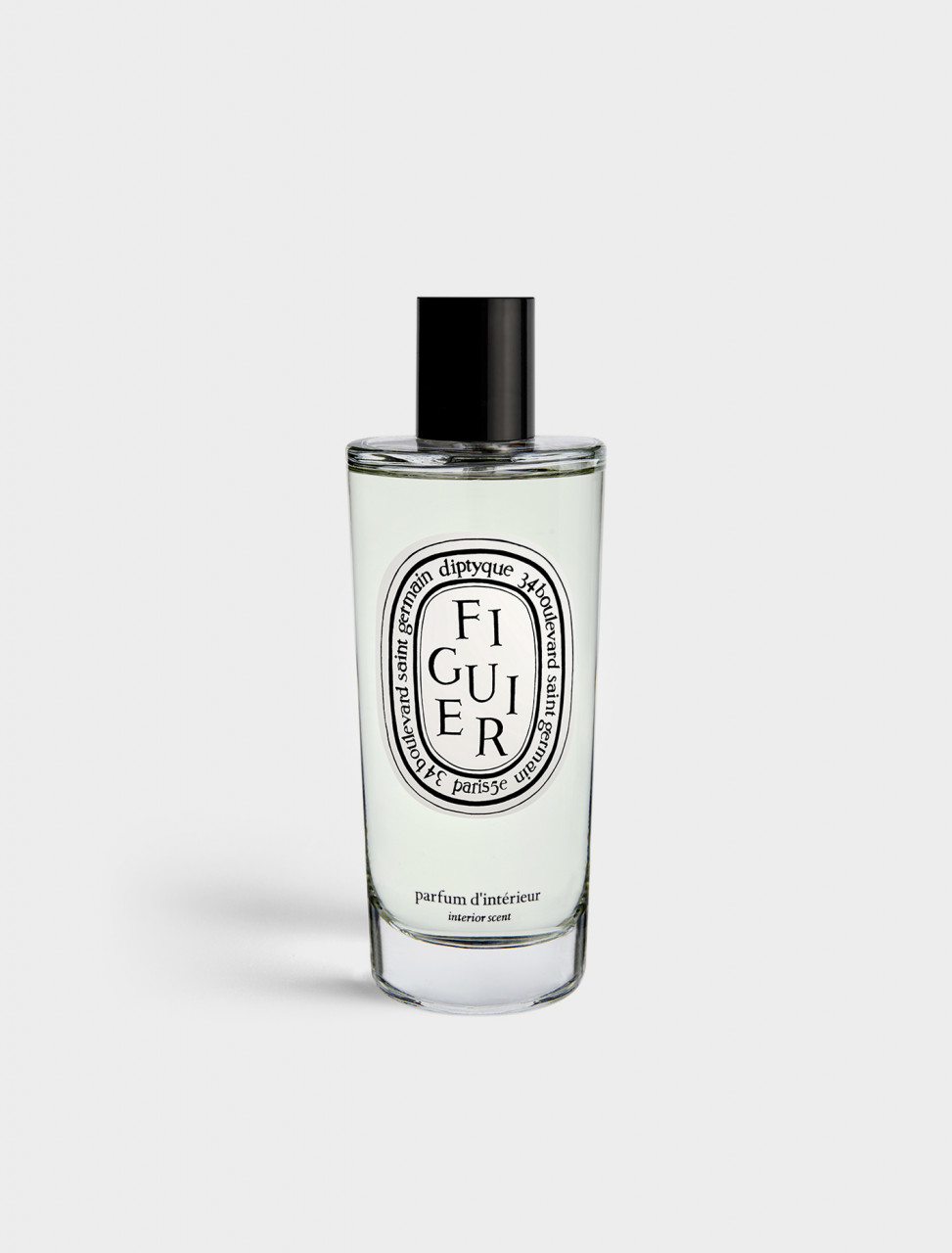 337-VFI DIPTYQUE FIGUIER ROOM SPRAY