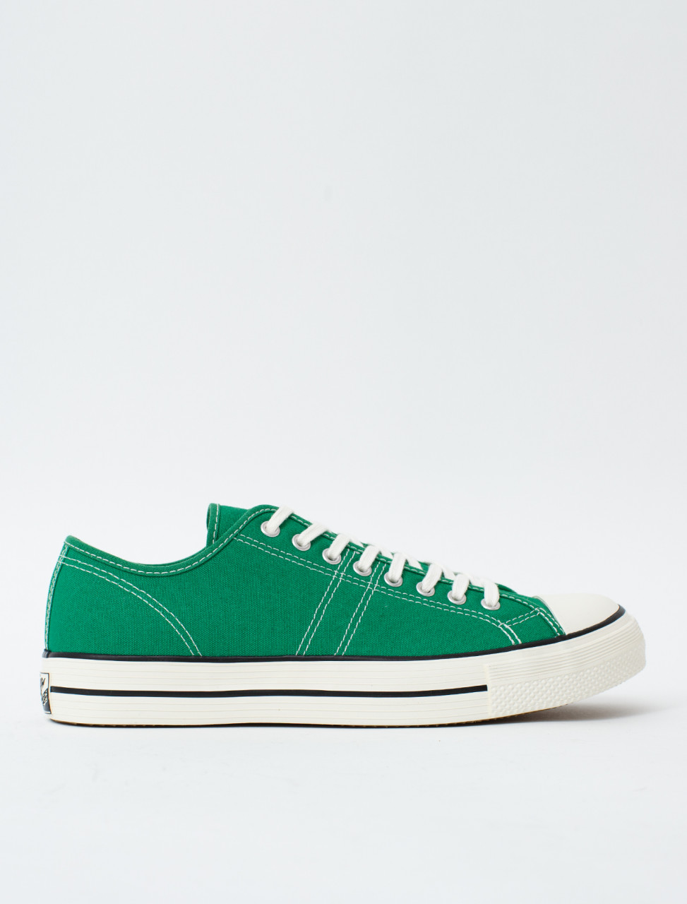 Converse Lucky Star OX Sneaker