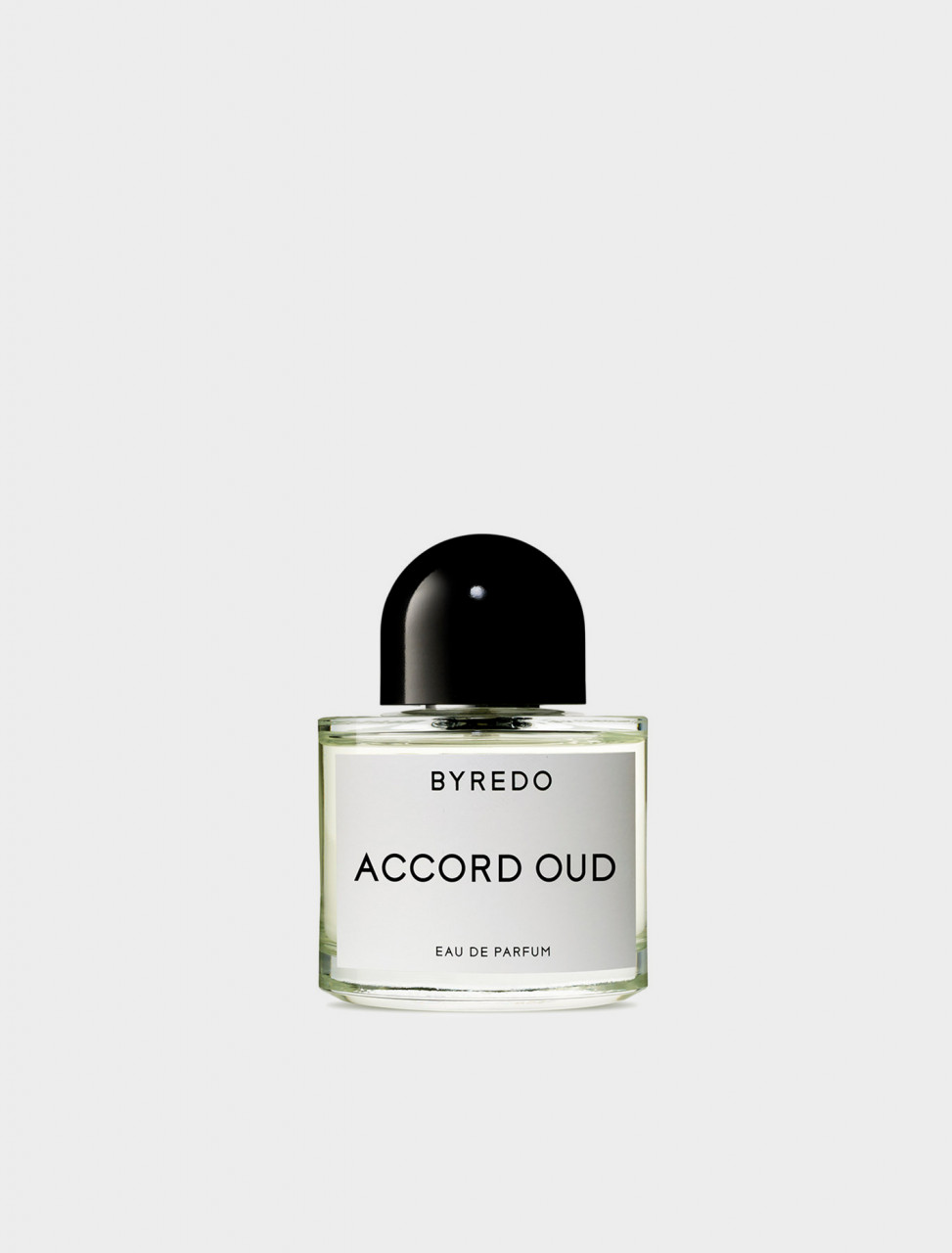 338-806229/806076 BYREDO ACCORD OUD EDP