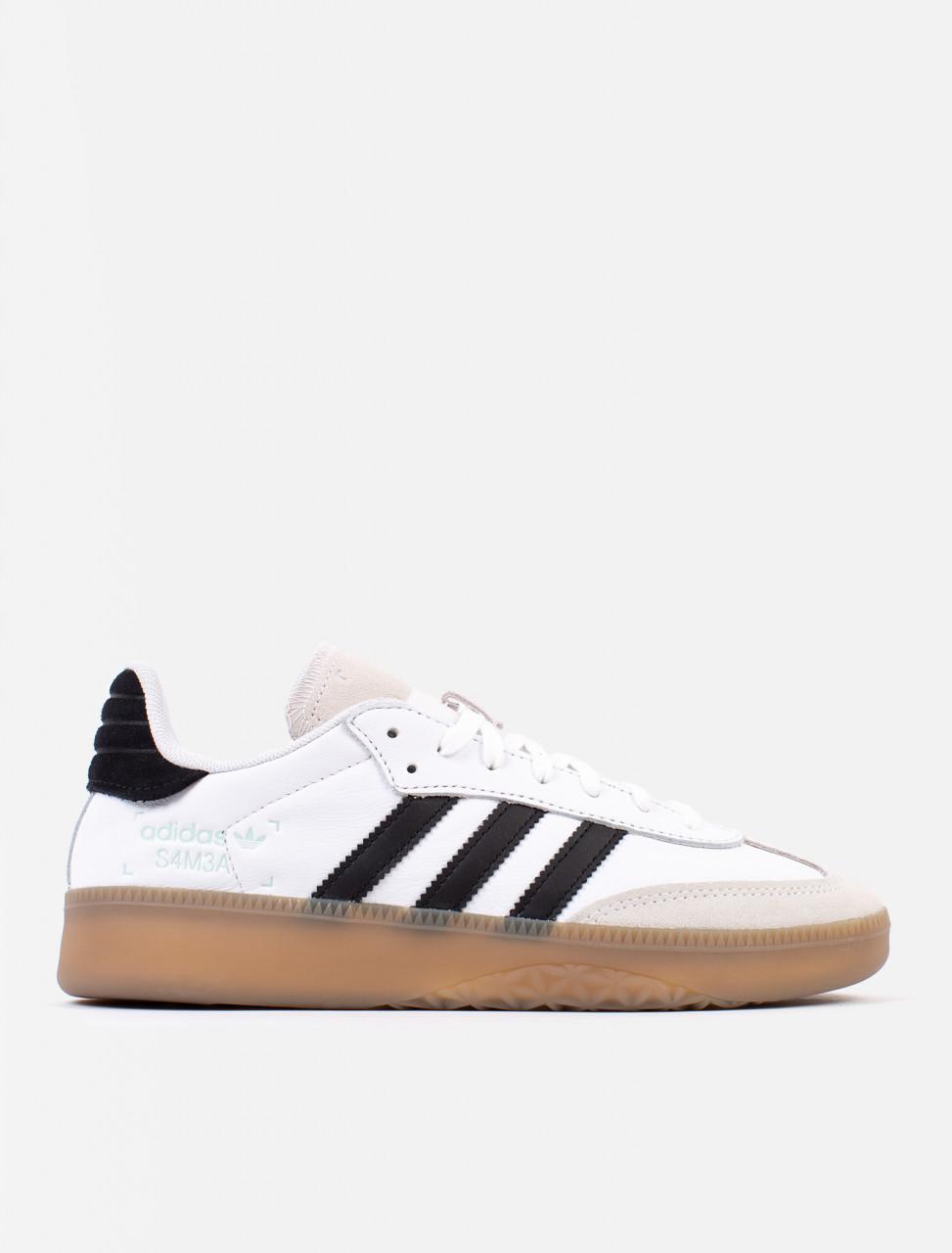 Samba RM Sneaker