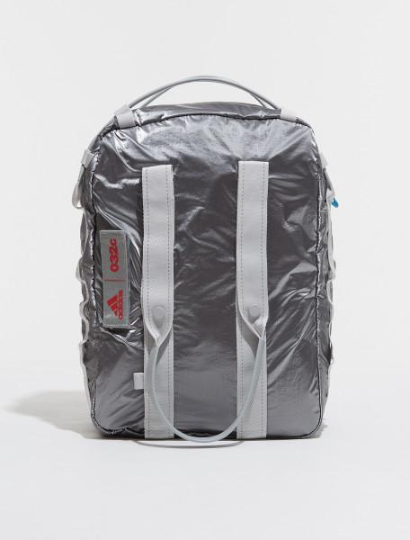 H62026 ADIDAS X 032C TOTE BAG IN CARBON