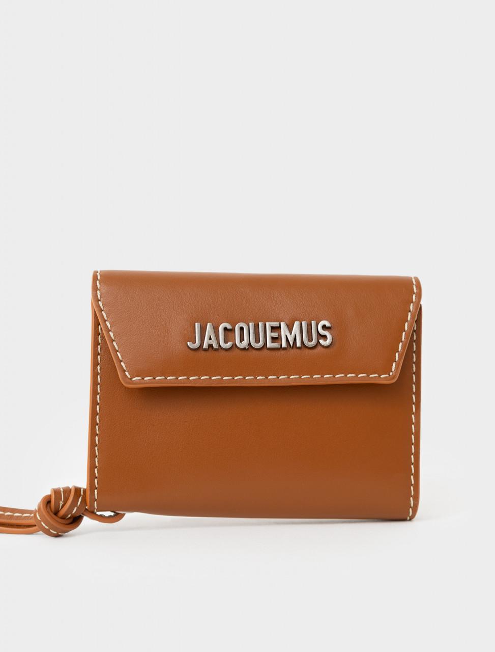Le Porte Jacquemus