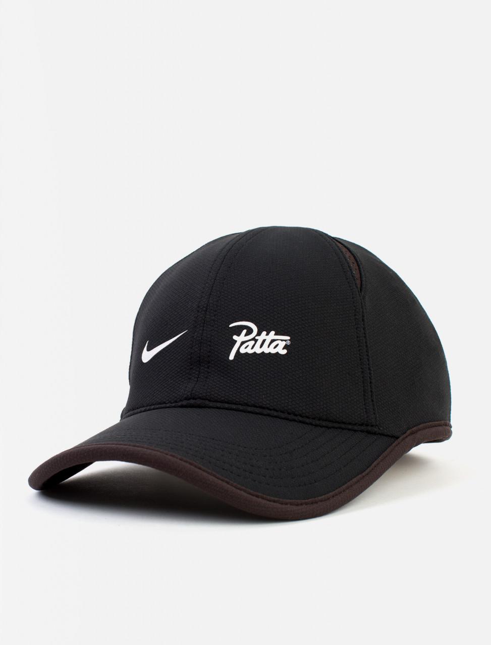Patta Featherlight Cap