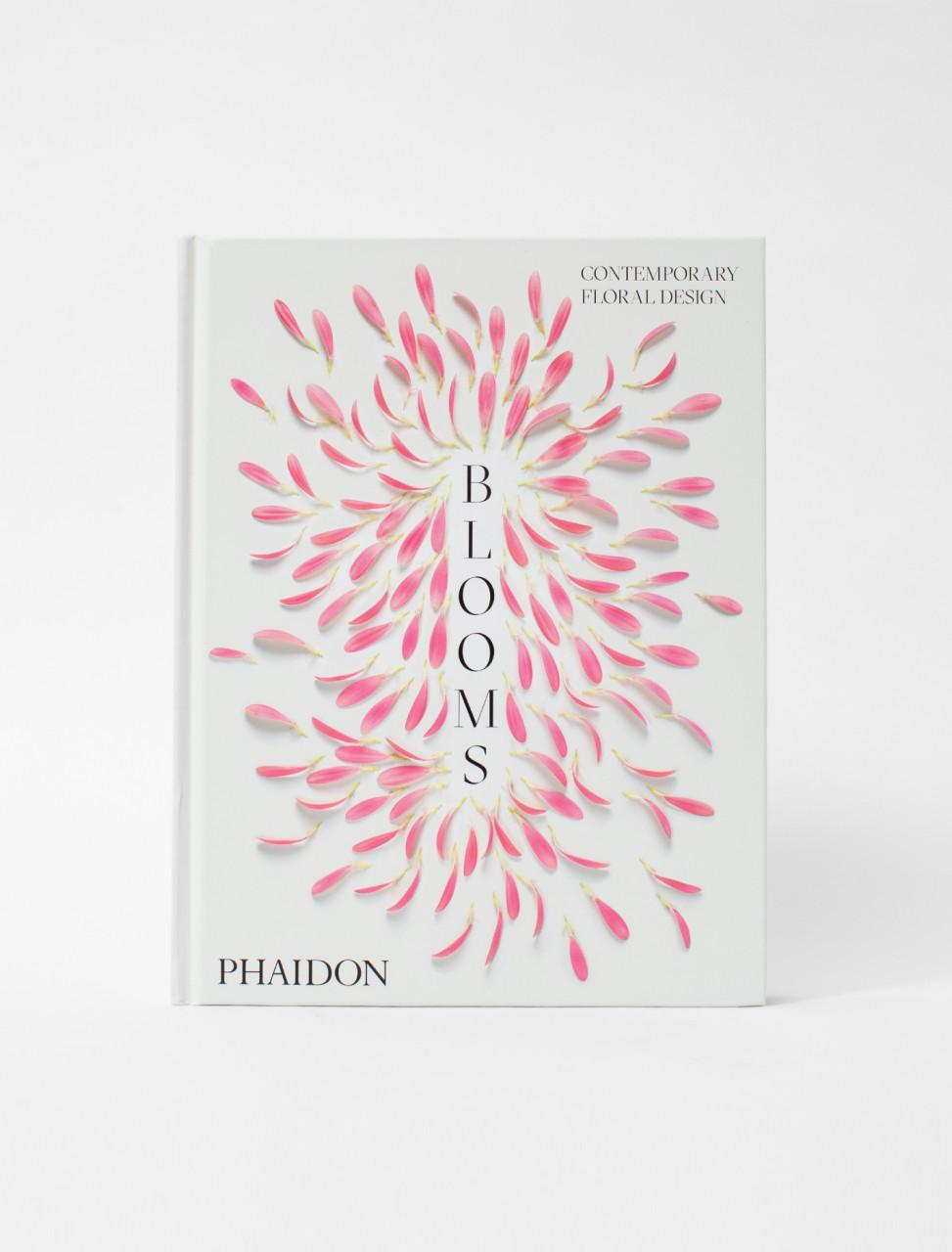 Blooms: Floral Design