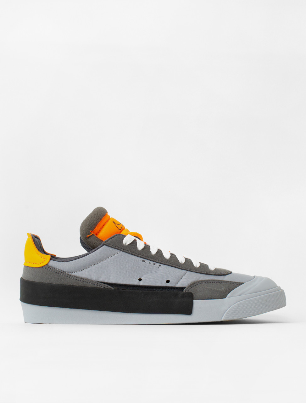 Drop Type LX Sneaker