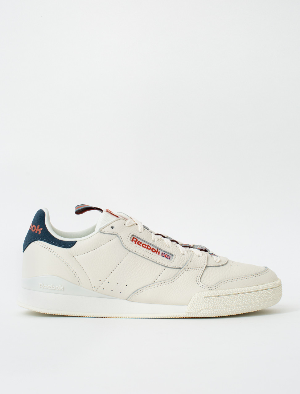 Phase 1 MU Sneaker