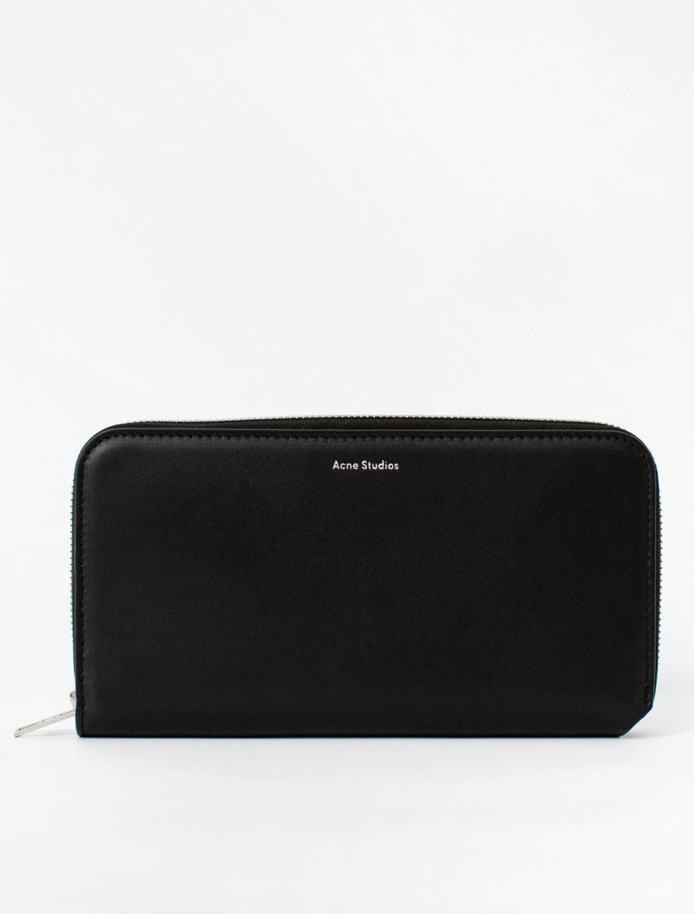 Fluorite S Wallet