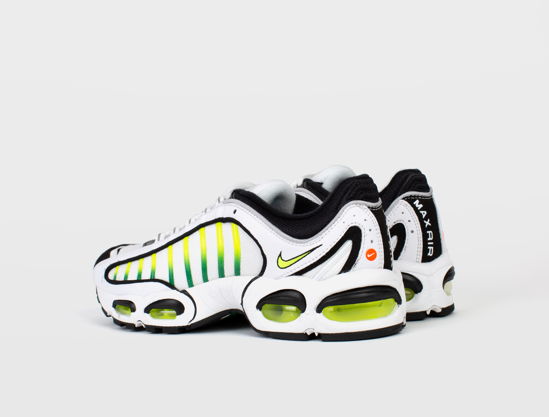 buy online 6560f 1ebf1 ... Preview  Air Max Tailwind IV Sneaker