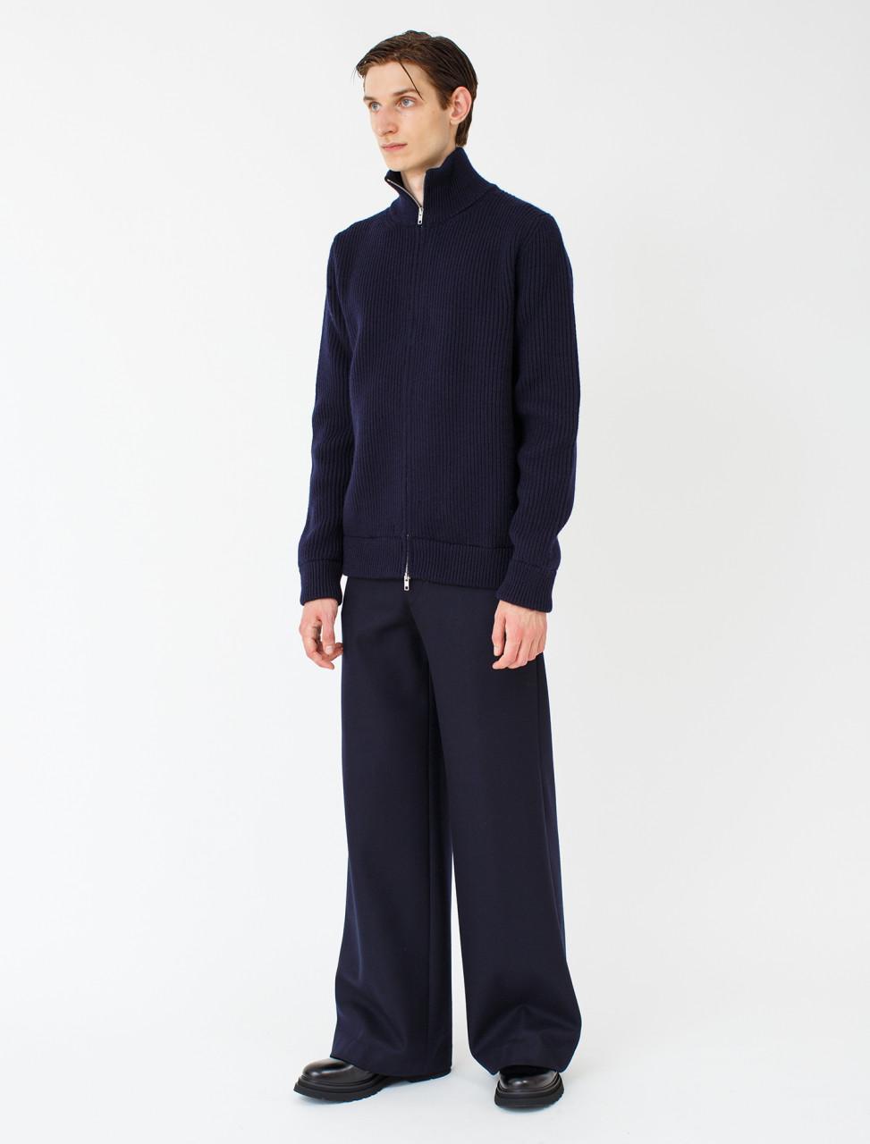 Prell Trouser