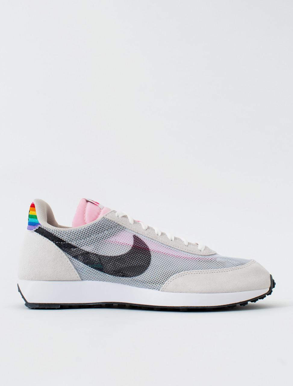Air Tailwind 79 BETRUE Sneaker
