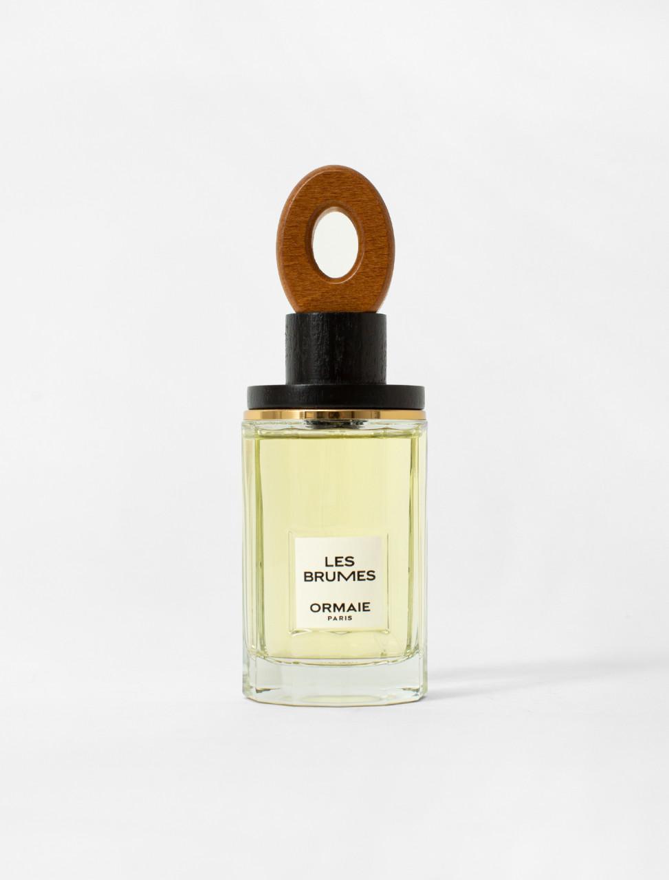 Les Brumes - Eau de Parfum 100 ml