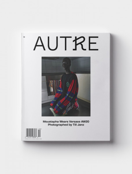 7447029858854 AUTRE ISSUE 11