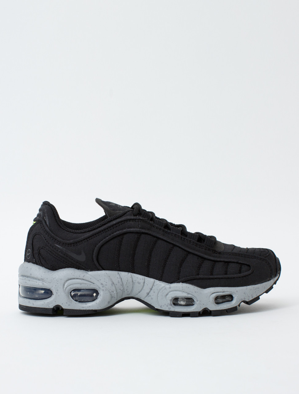 Air Max Tailwind IV SP Sneaker