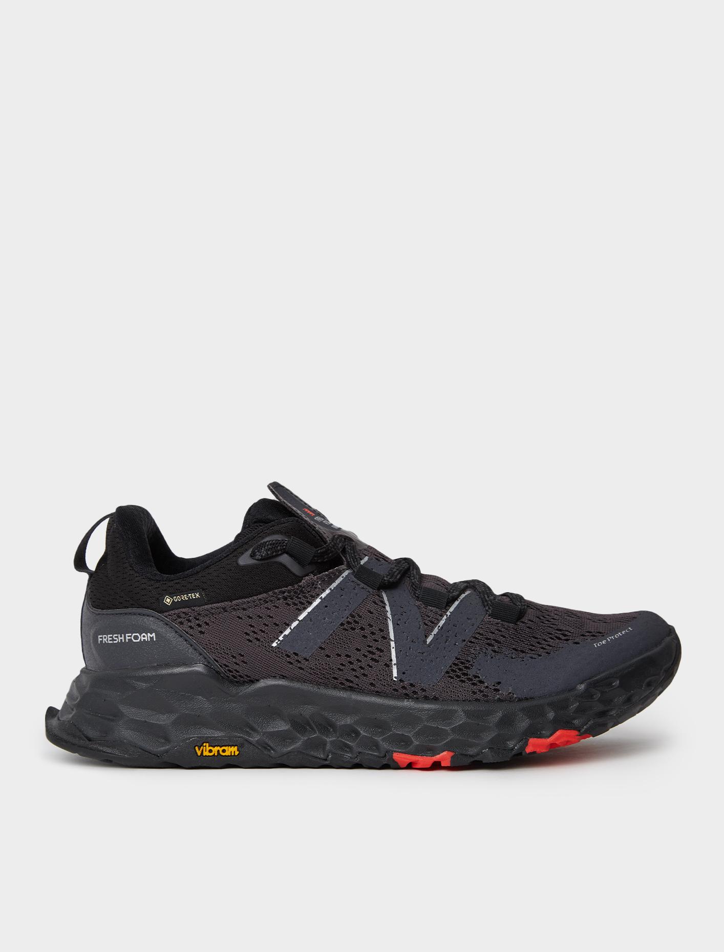 New Balance MTHIEBX5 Sneaker in Black