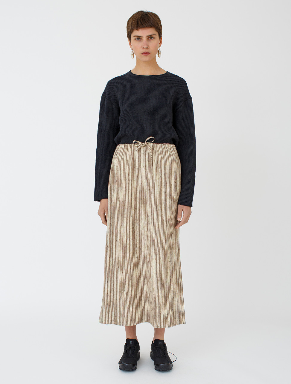 66c8645183 Our Legacy Sack Skirt | Voo Store Berlin | Worldwide Shipping