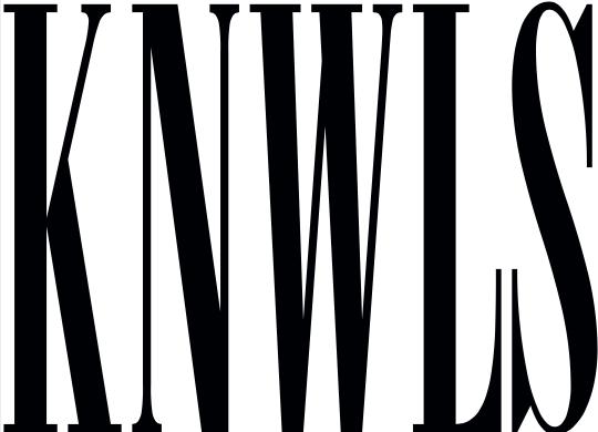 KNWLS