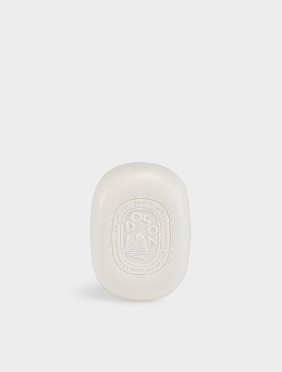 337-SOAPDOSON DIPTYQUE DO SON SOAP