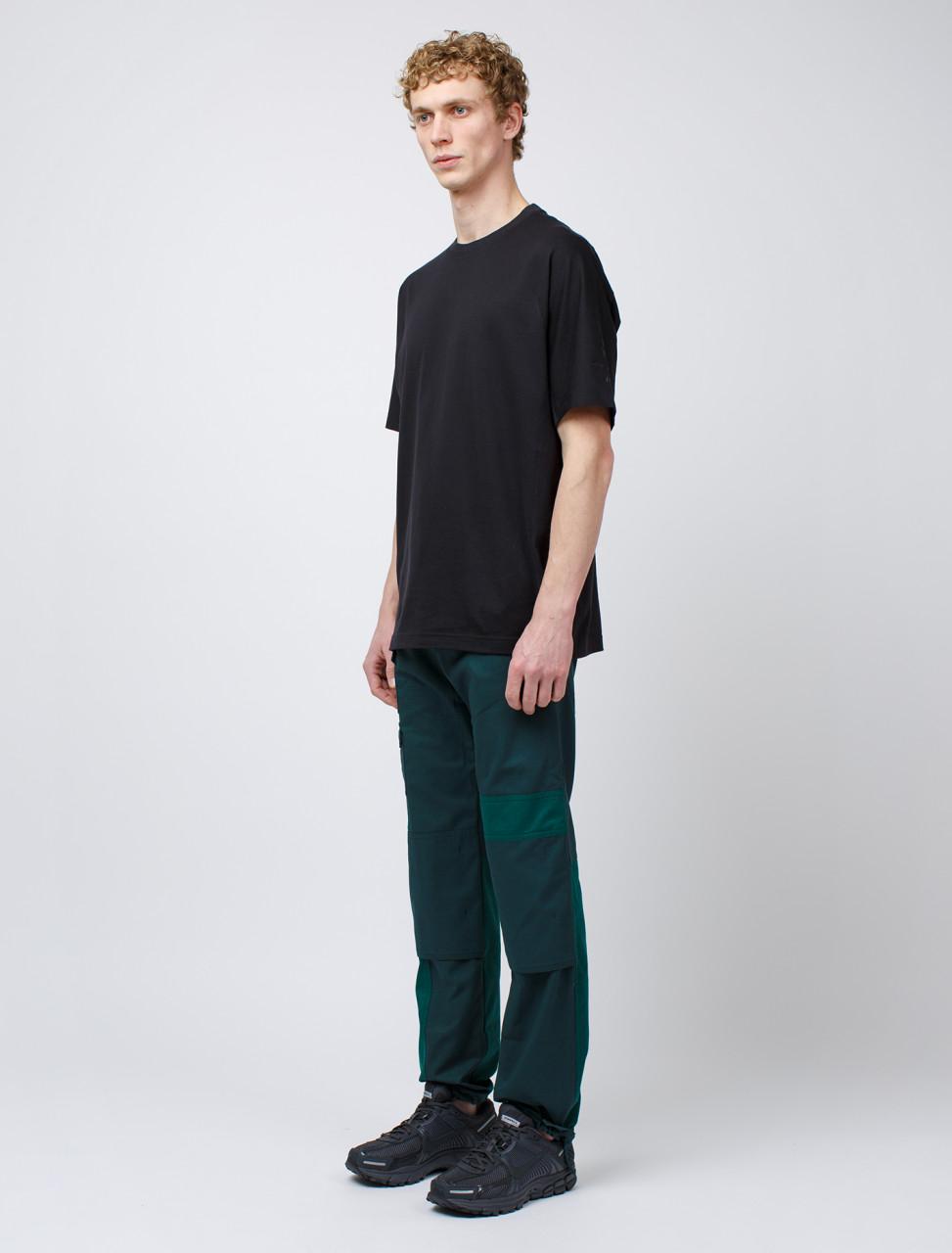 Le Pantalon Gadjo