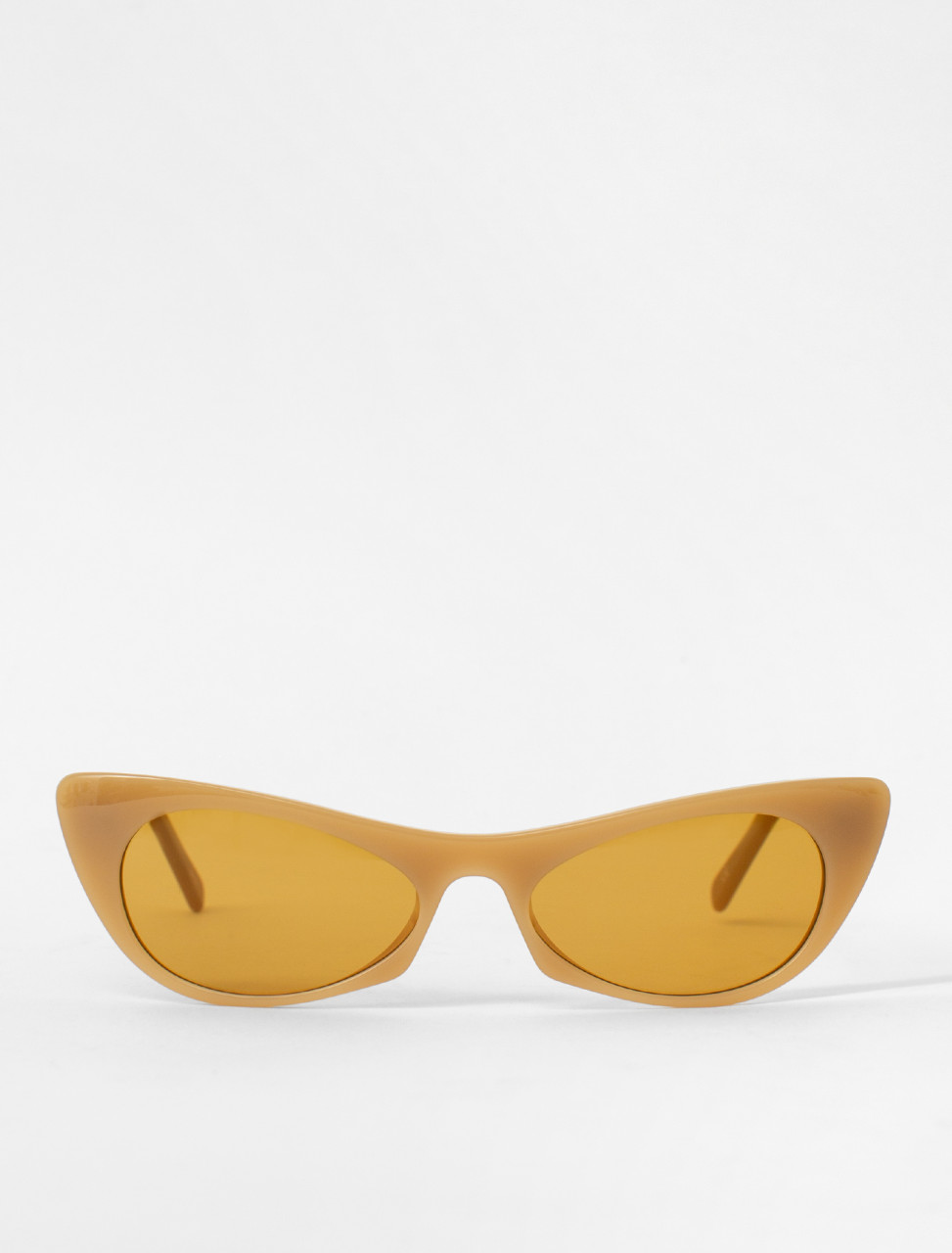 Ezra Sunglasses