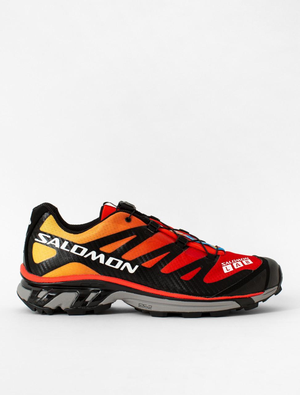 S/LAB XT-4 ADV Sneaker