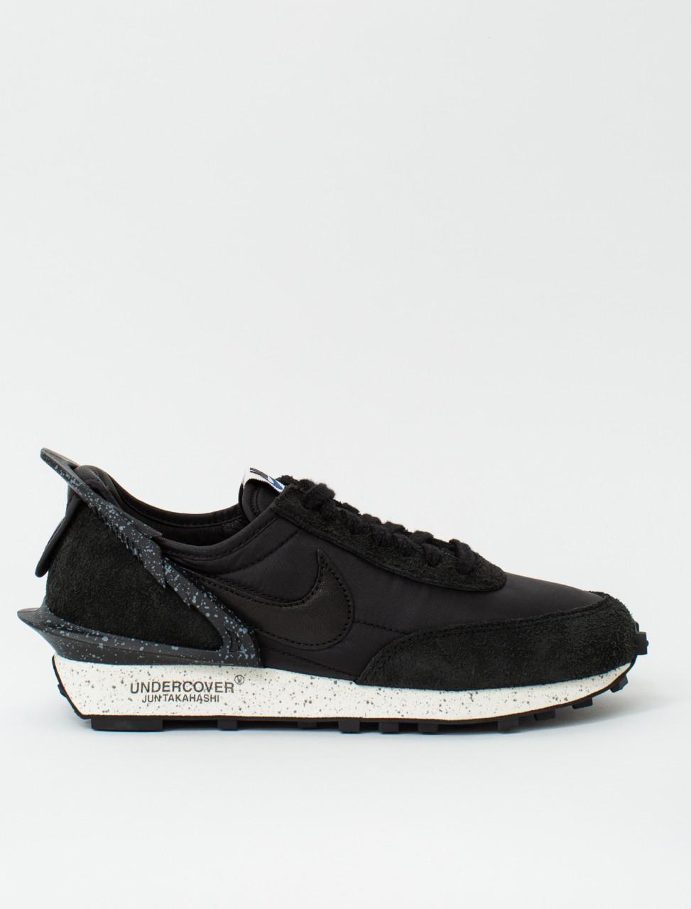 x Undercover W Daybreak Sneaker