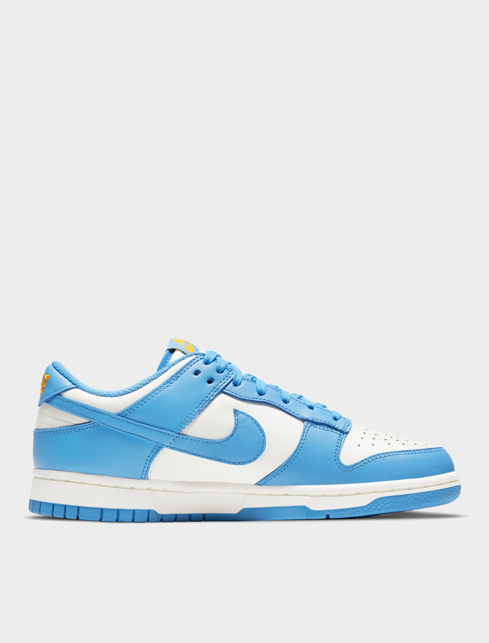 DD1503-100 Dunk Low Sail Blue