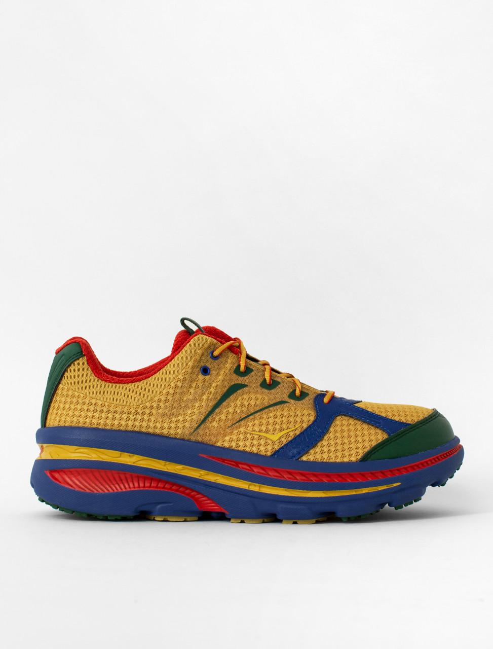 x Engineered Garments Bondi B Sneaker