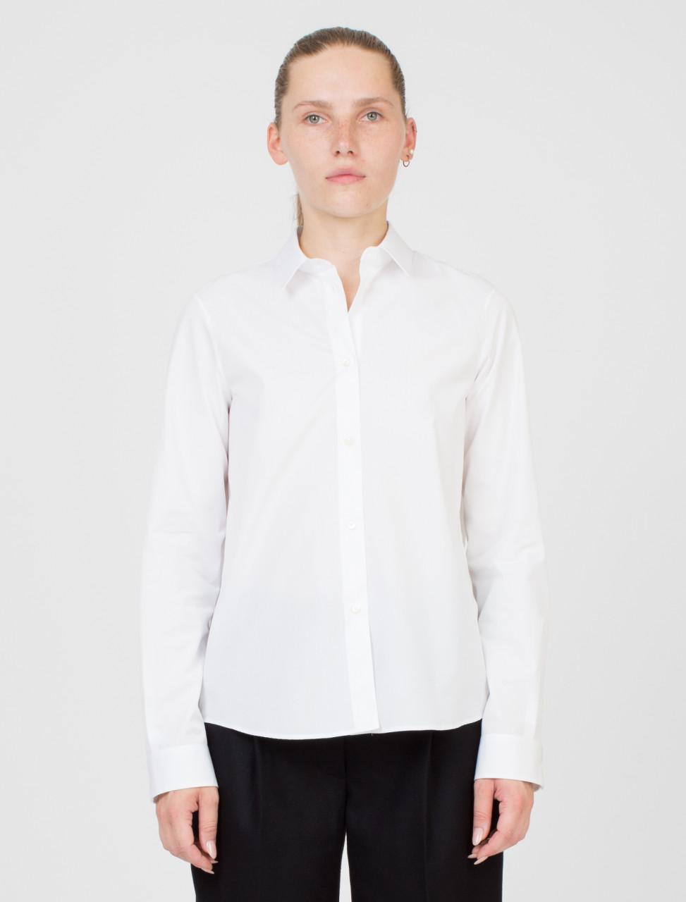 E-Deena Shirt