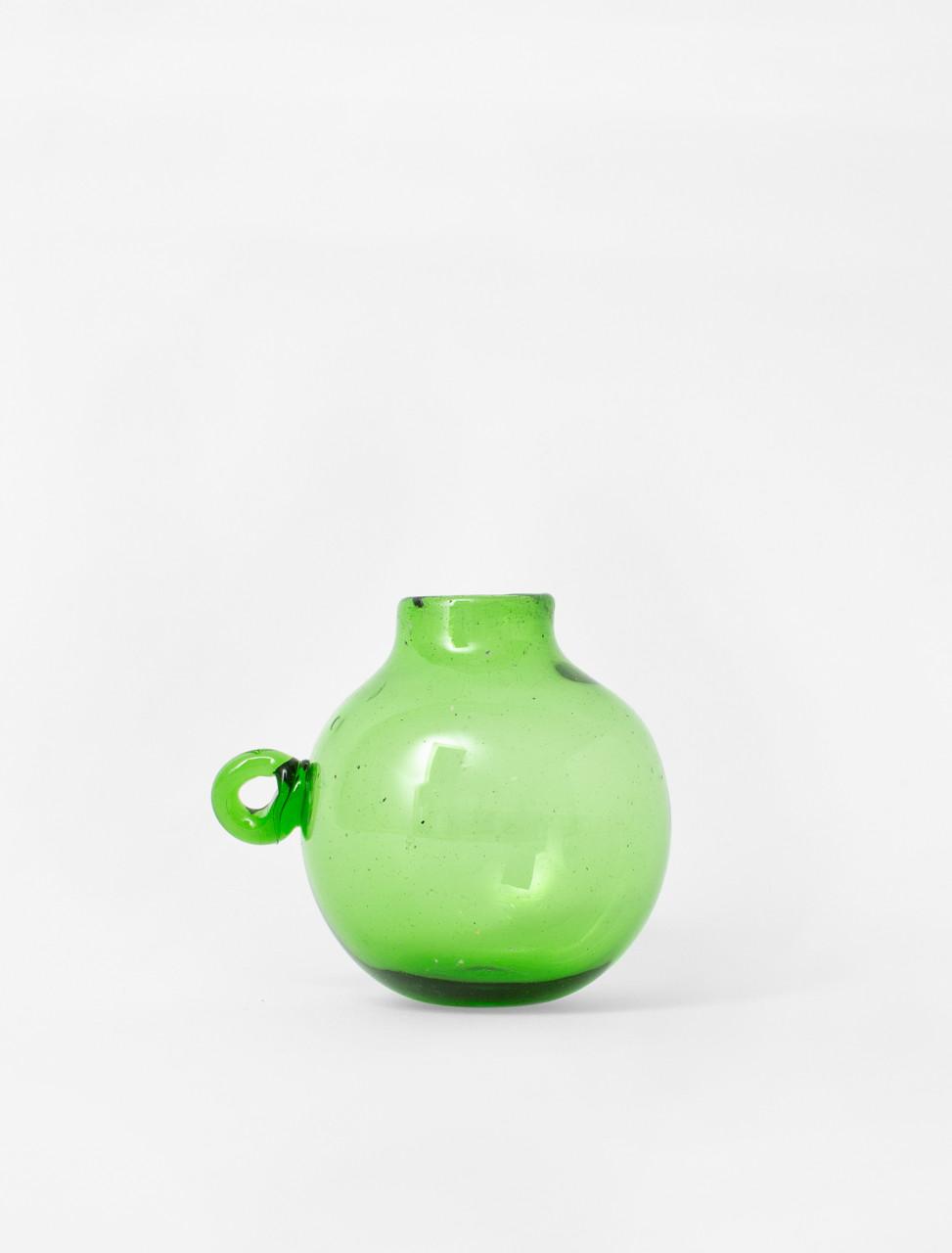 Boule Hanging Vase