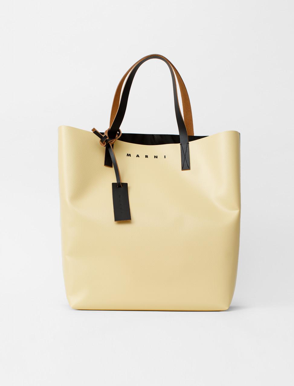 Tribeca Shopping Bag