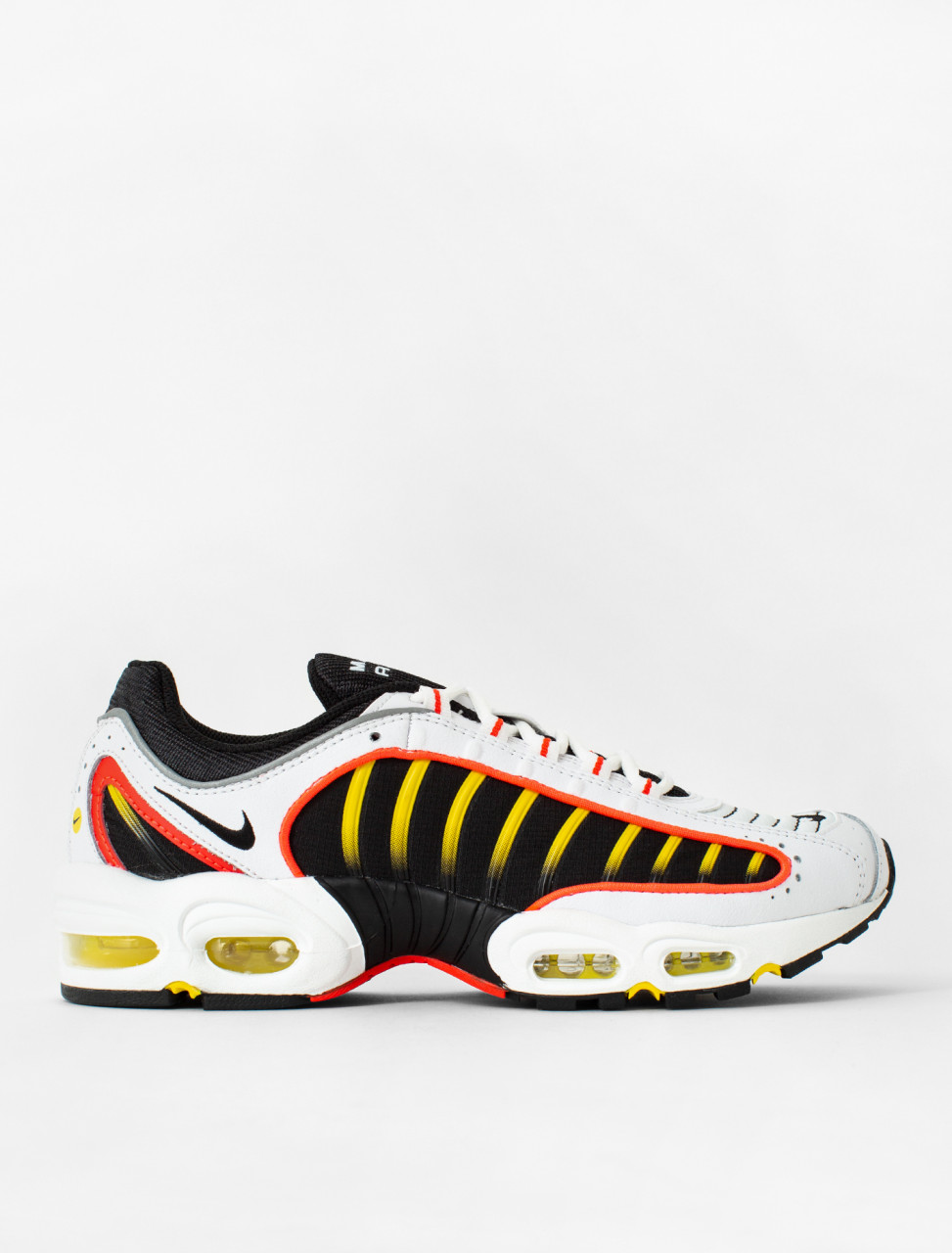 Air Max Tailwind IV Sneaker