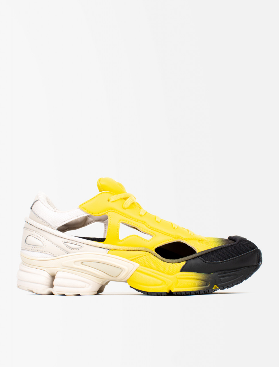 RS Replicant Ozweego Sneaker