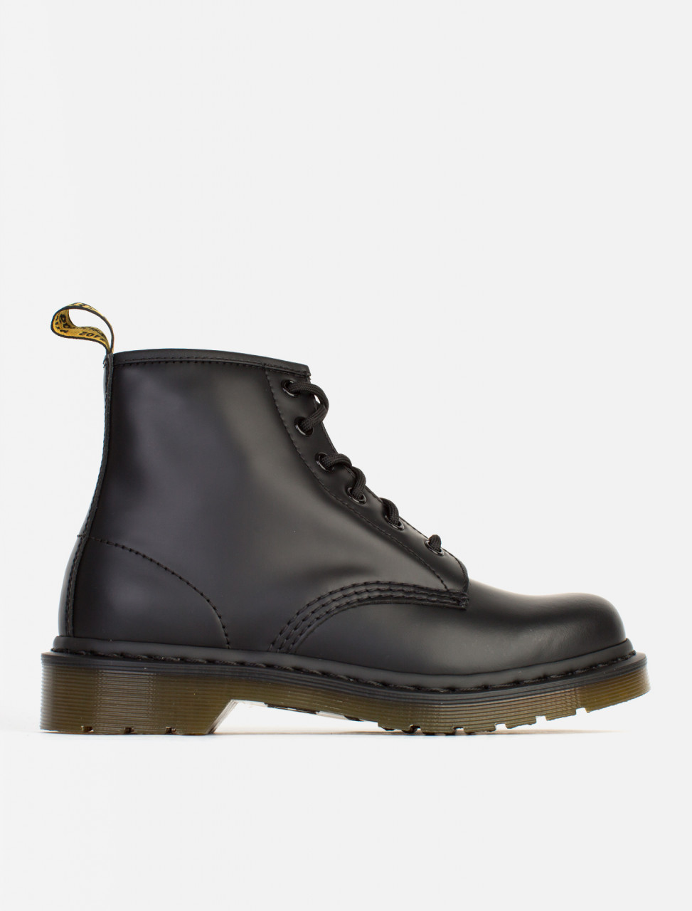 101 PW Smooth Boot