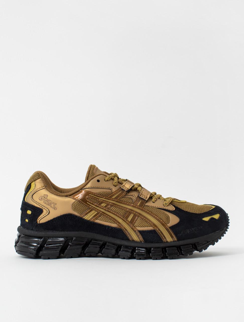 x Awake NY GEL-Kayano 5 360 Sneaker