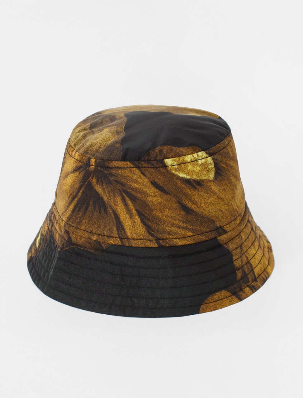 Gillian Hat
