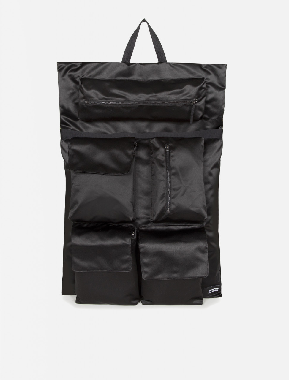 RS POSTER BACKPACK
