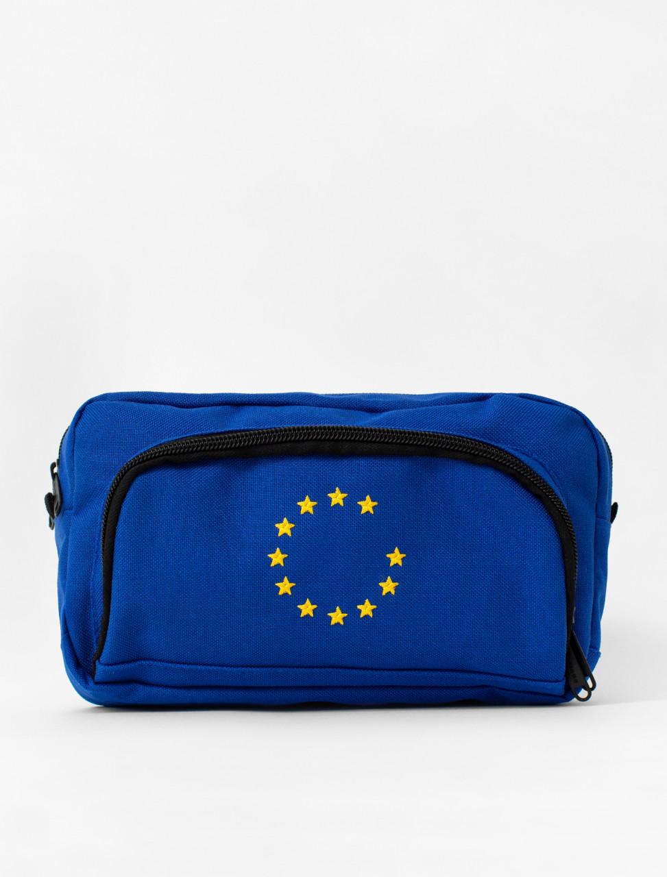 EUnify Waistpack