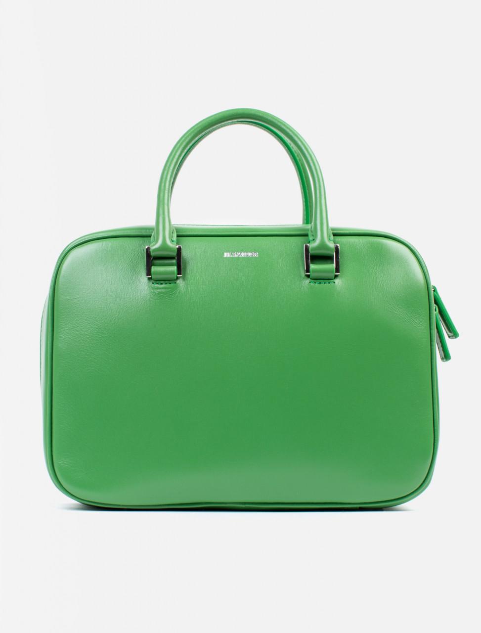 JV XS Bag in Bright Green