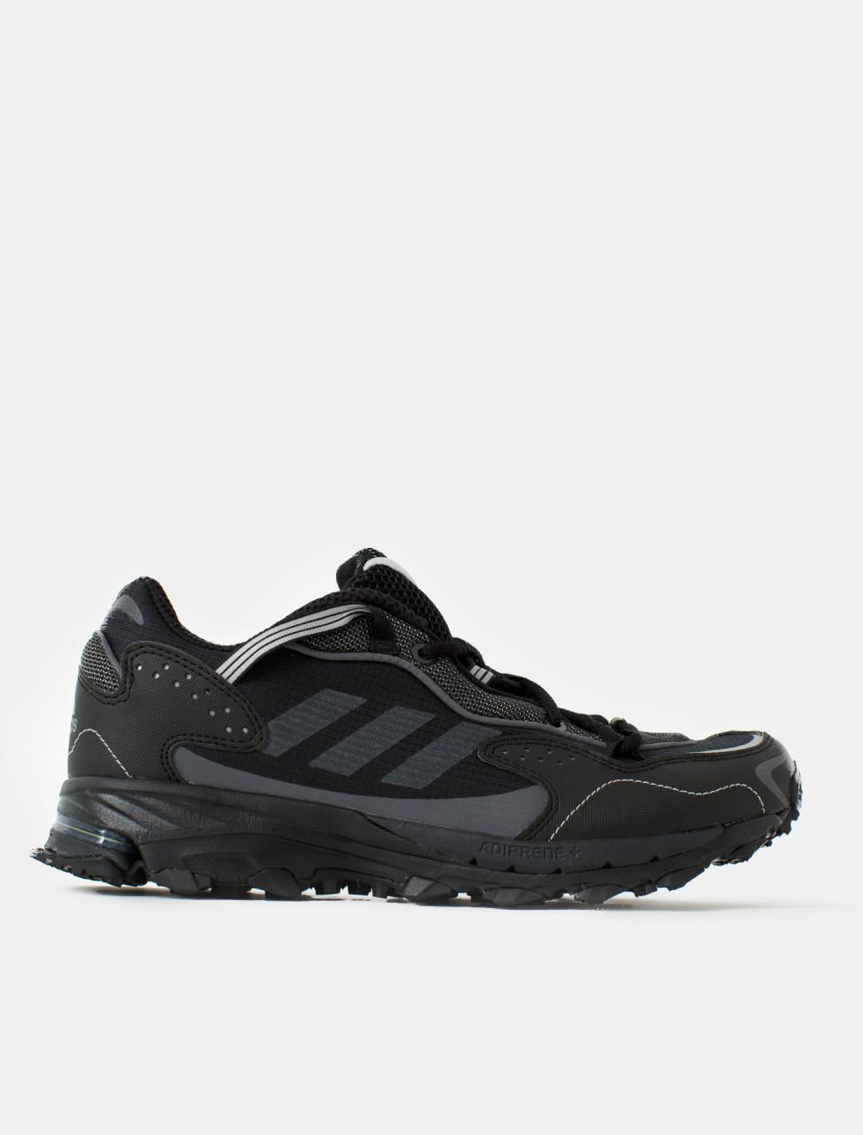 Response Hoverturf 'Gardening Club 2.0' GF6100AM Sneaker