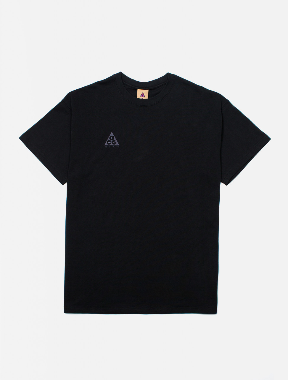 ACG Short Sleeve Logo Tee