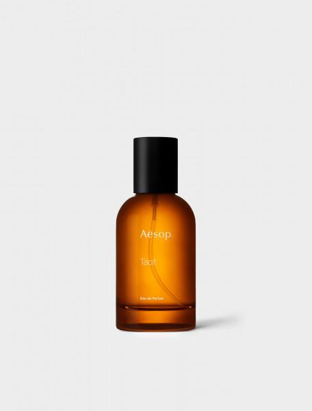 Aesop Tacit Eau de Parfum 50 mL