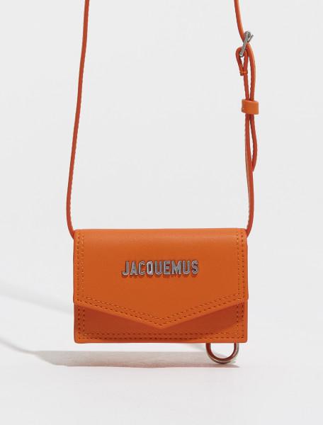 Le Porte Azur in Orange
