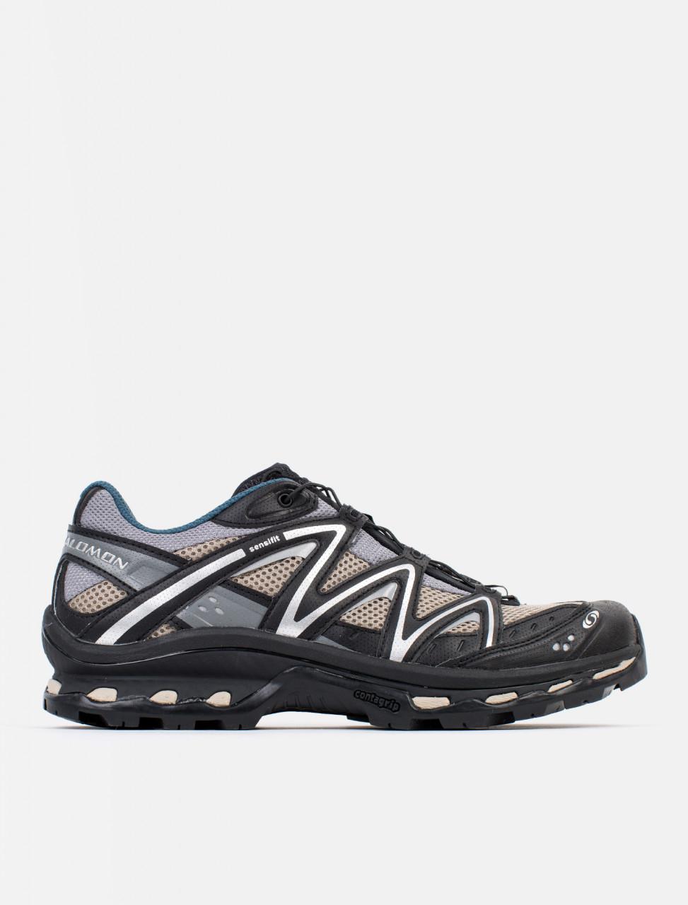 XT-QUEST ADV Sneaker