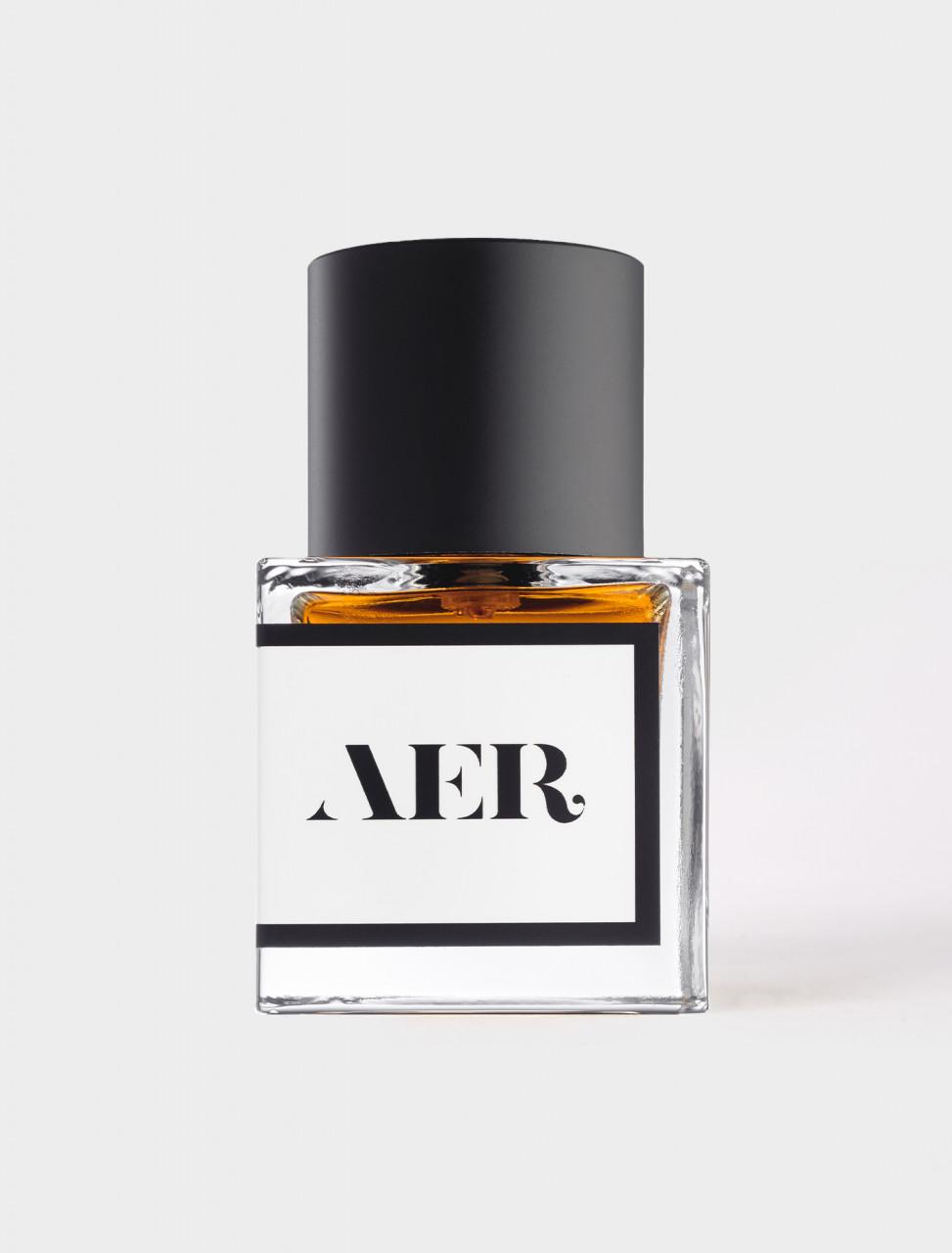 349-AER003 AER NO 3 AMBRE
