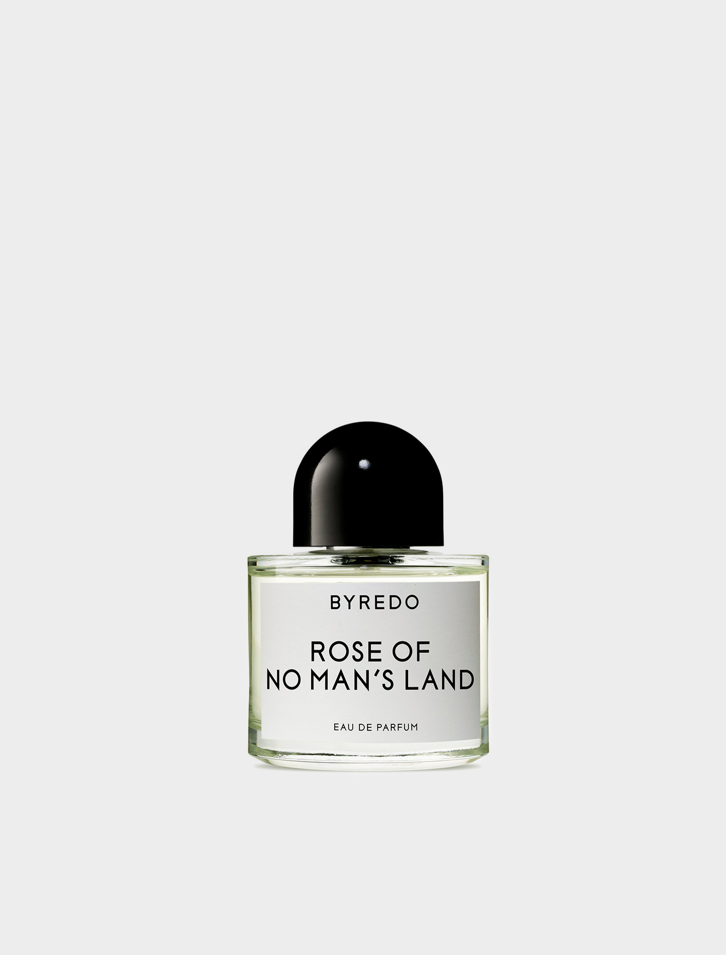 Byredo Rose Of No Man S Land Eau De Parfum Voo Store Berlin Worldwide Shipping