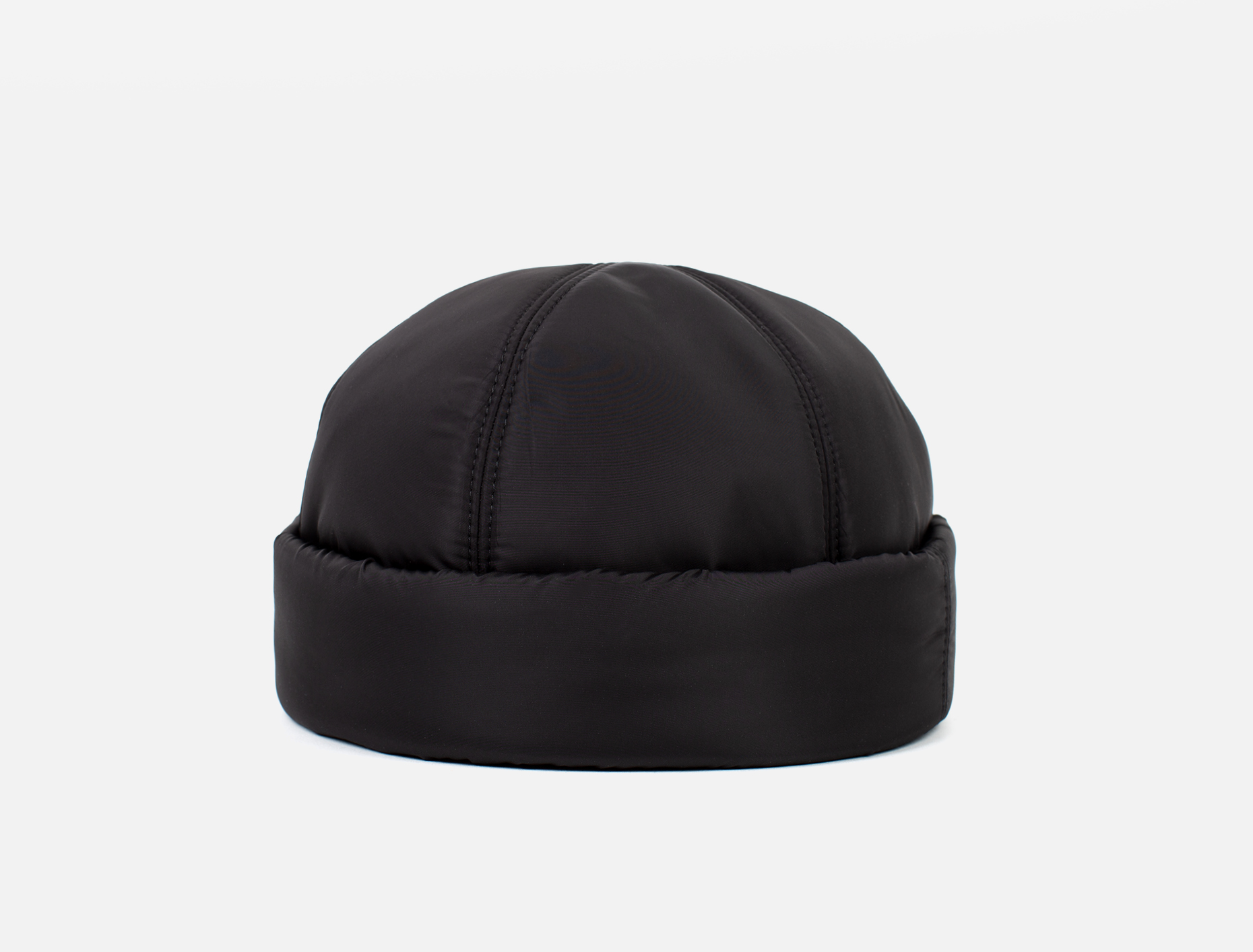 eb225c730d617 ... Vorschau  Padded Nylon Hat