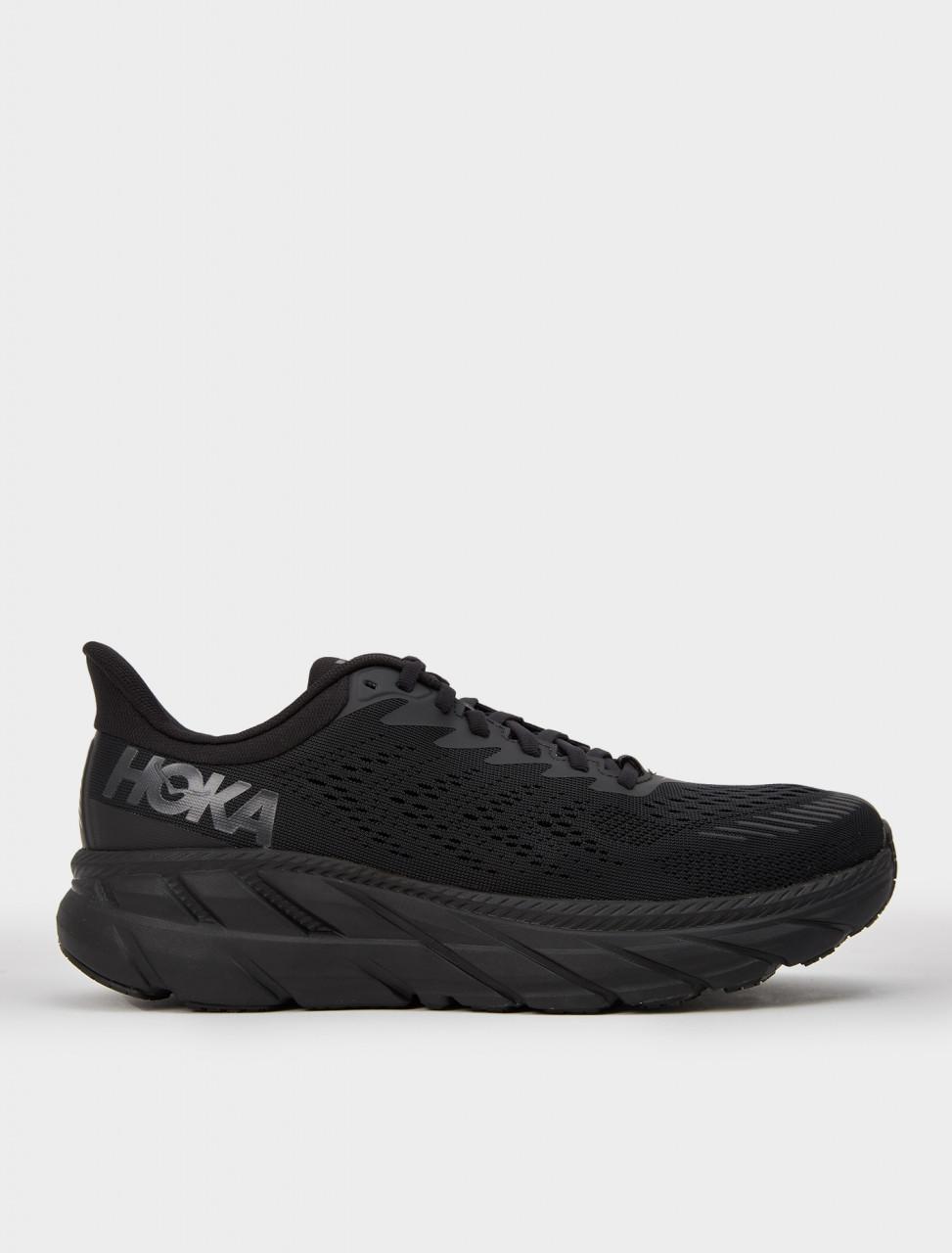 Hoka One One Clifton 7 Sneaker   Voo